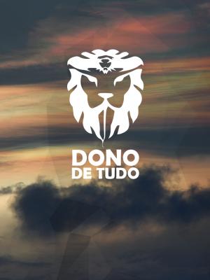 donodetudo