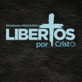 libertosporcristo