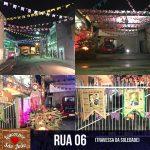 rua06