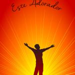 este_adorador