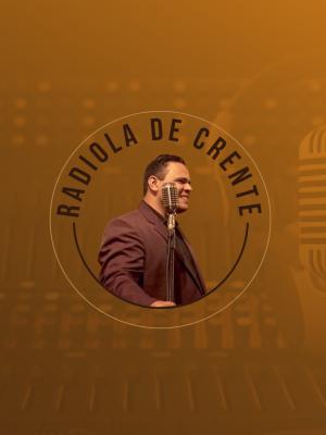 radiola_site